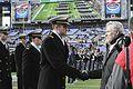 Army-Navy Game 2016 - Navy Photo 28.jpg