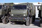 Army2016-340.jpg