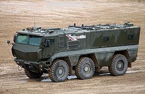 Army2016demo-142.jpg