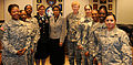 Army South celebrates women in the Army, recognizes recent achievements as general officers 120329-A-GG454-610.jpg