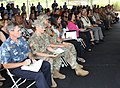 Army and HECO Break Ground for Power Plant at Schofield (26176810988).jpg