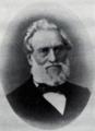 Arne Baggerud.png