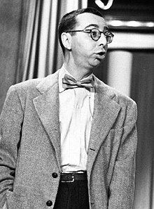 Arnold Stang Wikipedia