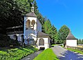 Arnoldstein Kreuz-und Wegkapelle 01082012 387.jpg