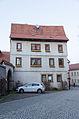 Arnstadt, Kirchgasse 1-003.jpg