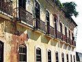 Arquitetura de São Luís - Maranhão - Brasil - Architecture of São Luís - Maranhão - Brazil (3825552793).jpg