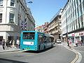 Arriva bus (7).jpg