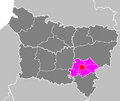 Arrondissement de Soissons - Canton de Soissons-Sud.PNG