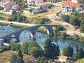 Arslanagića most u Trebinju Republika Srpska 12.jpg