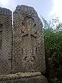 Artavazavank Monastery 016.jpg