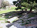 Artemis Temple Stoa DSCN1978a-1.jpg