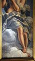 Artemisia gentileschi, inclinazione, 1615-20, con panneggio del volterrano 03.JPG