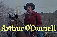 Arthur O'Connell in Bus Stop trailer cropped.jpg