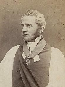 Arthur Penrhyn Stanley by John Watkins.jpg