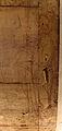 Artista fiorentino, due figure virili vestite, 1550 ca. 02.JPG