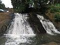 Aruvukkuzhi Falls.jpg
