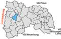 Arzfeld-eschfeld.png
