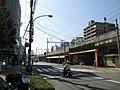Asahidori - panoramio (13).jpg