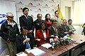 Asambleístas de la Bancada del Movimiento, CREO en rueda de prensa (8894686618).jpg