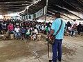 Asamblea del Proyecto Global en Jambaló (Colombia).jpg