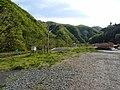 Asanai, Iwaizumi, Shimohei District, Iwate Prefecture 028-2231, Japan - panoramio (9).jpg