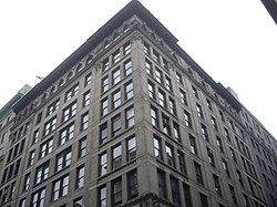 Asch-brown-triangle-shirtwaist-fire-building.JPG