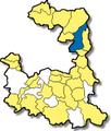 Aschheim - Lage im Landkreis.png