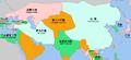 Asia in 1335 cn en.png