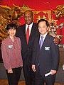 Asian-American Coalition Endorsement (447264484).jpg