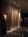 Asian Civilisations Museum, Empress Place 23, Aug 06.JPG