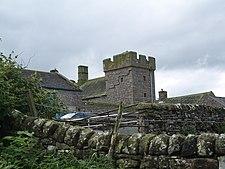 Askerton Castle - geograph.org.uk - 958564.jpg