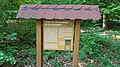 Assamstadt Kreuzweg zum Steffeskirchle 01.jpg