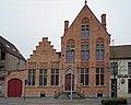 Assebroek - Oud Gemeentehuis.jpg