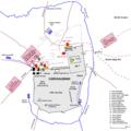 Assedio di Gerusalemme - fase 5.png