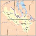 Assiniboinerivermap.png