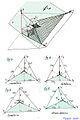 Assonometria-ortogonale-free-hand.jpg