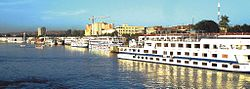 meaning of aswan