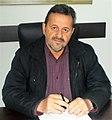 Asterios Kastoris.jpg
