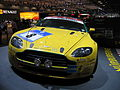 Aston Martin DB9 Nürburg Ring - Flickr - robad0b.jpg