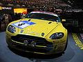 Aston Martin DB9 Nürburg Ring - Flickr - robad0b.jpg