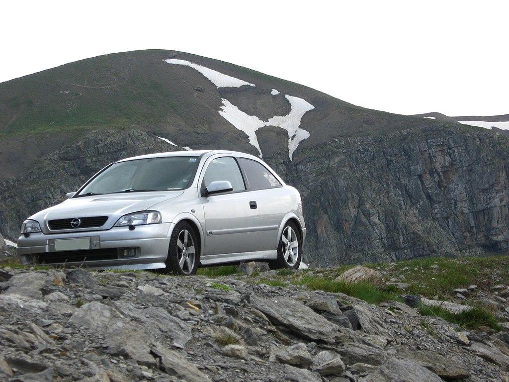Astra Euroopassa 2010 (10).JPG