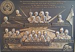 Astronauts Memorial Plaque.jpg