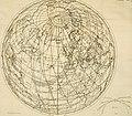 Astronomie (1771) (14592557307).jpg