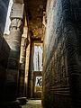 Aswan, Nuba 11.jpg