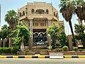 Aswan Television Station, Aswan, AG, EGY (48026793298).jpg