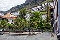 At Garachico, Tenerife 2019 021.jpg