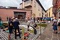 At La Orotava, Tenerife 2019 060.jpg