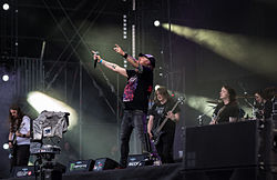 At The Gates - Wacken Open Air 2015-1403.jpg