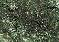Atacamite-278481.jpg