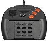 Atari-Jaguar-Controller-Flat.jpg